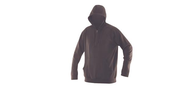 gride-fleece-hoodie_11305456.psd