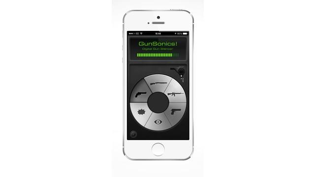 gunsonics-app-onphone1_11306773.psd