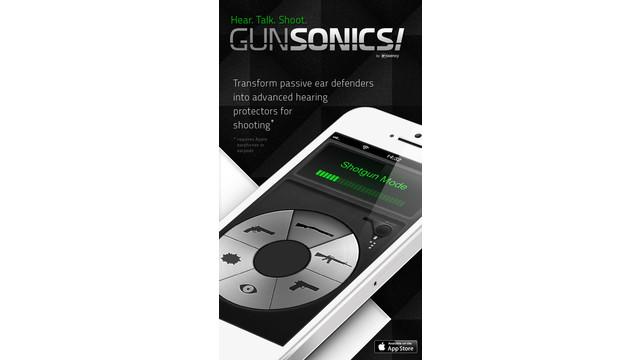 gunsonics-app2_11306770.psd