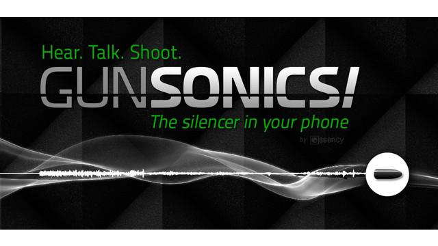gunsonics-banner1.jpg