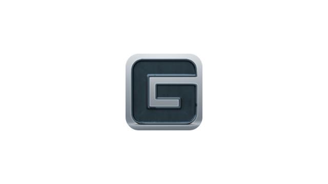gunsonics-icon_11306775.png