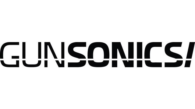 gunsonics-logo_11306768.psd