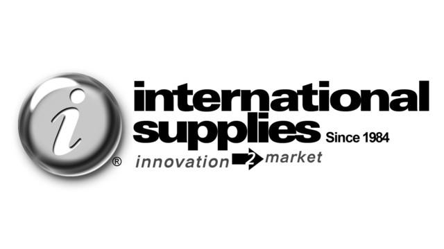 International Supplies
