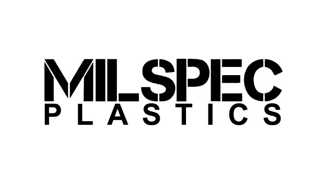 Milspec Plastics