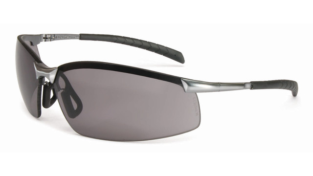 GX-8 Series Safety Eyewear - North brand