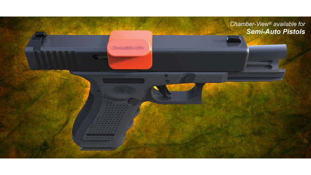 pistol_11308688.psd
