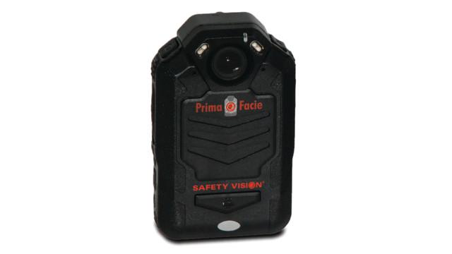 primafacie-safetyvision_11306725.psd