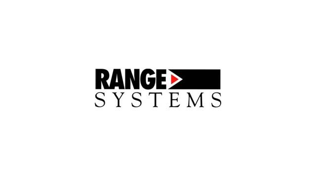 Range Systems Inc.