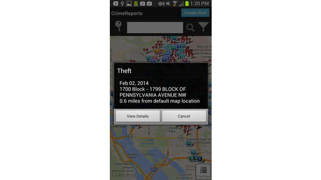 screenshot-2014-02-06-13-20-09_11307277.psd