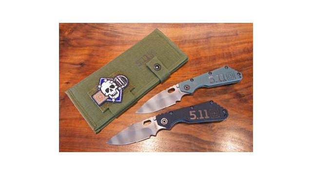 strider-knife3_11312211.psd