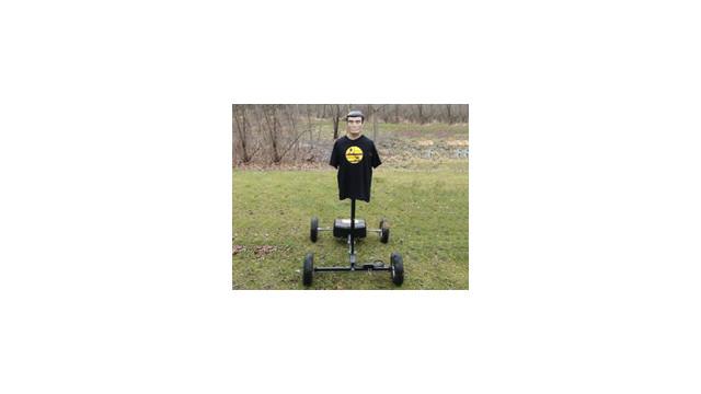 target-tracker-torso_11304880.png