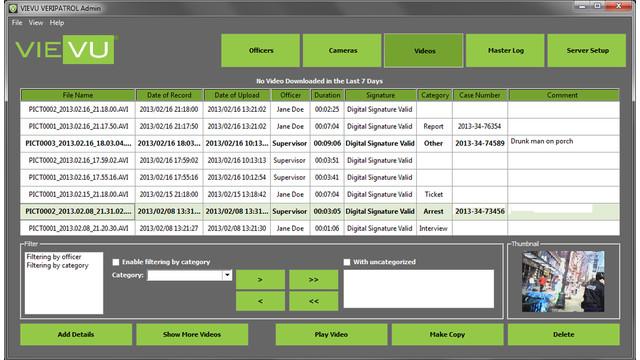 veripatrol-screenshot-02-25-14_11318906.psd