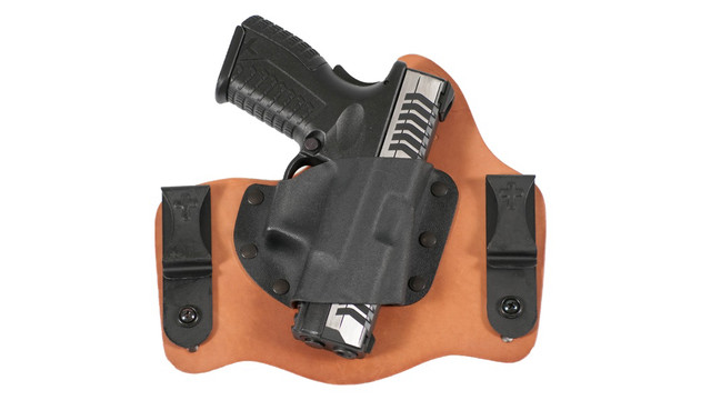 xds-9mm-springfield-holster_11312577.psd