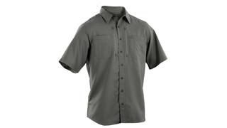 Traverse Shirt