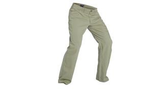 Ridgeline Pant