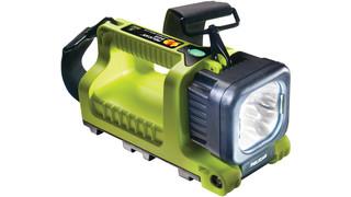 9415 LED Lantern