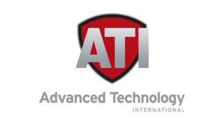 Advanced Technology Int'l (ATI)