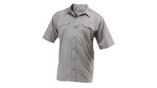 24-7 Series - Camp Shirt