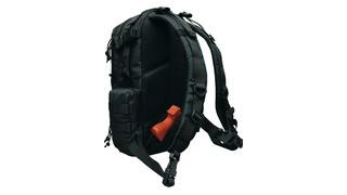 Circadian Backpacks