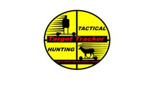 Target Tracker