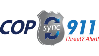 COPsync911 Emergency Alert Service