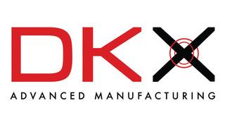 DKX Advanced Mfg. (DKX Armor)