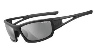 Tifosi Tactical Eyewear - Dolomite 2.0, Veloce, Jet FC (Full Coverage)