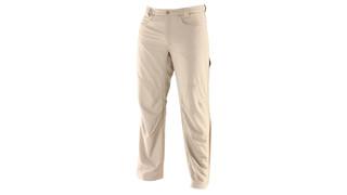 24-7 Series - Eclipse Tactical Pants