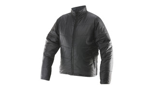 24-7 Series - Element Jacket