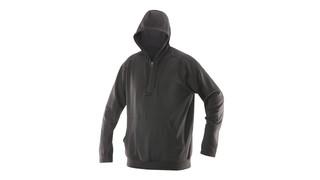 24-7 Series - Grid Fleece Hoodie