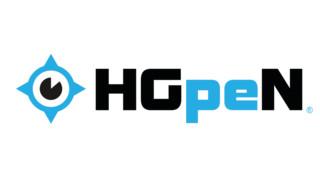 HGpeN LLC