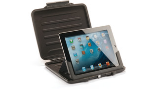 i1065 HardBack Case for iPads