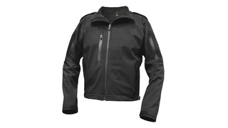 24-7 Series - LE Softshell Jacket