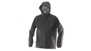 27-7 Series - Weathershield Lightweight Rain Jacket