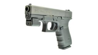 V4 Laser FSL-4 Trigger Guard