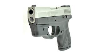 TGL Kit Laser Sight