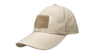 24-7 Series - Quick-Dry Operators/Contractor Cap