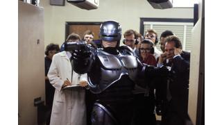 Some L.E. Predictions in 'RoboCop' Came True
