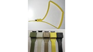 XTREME Zip Tie