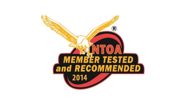 2014-membertested-color-logo-r_11308623.psd