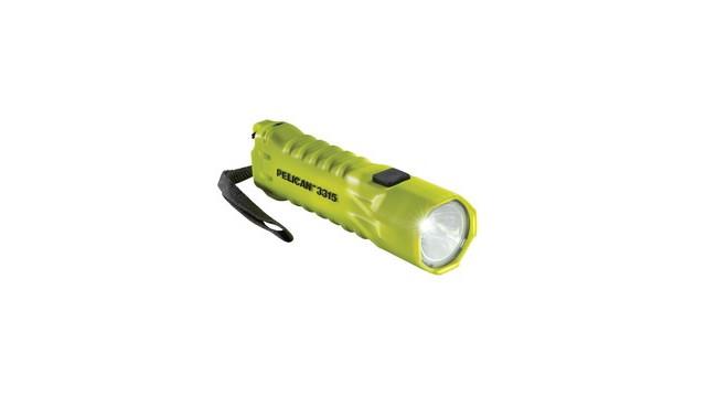 3315-led-flashlight_11319911.jpg