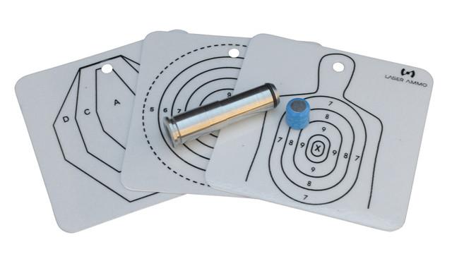 38-357-cartridge-pacakge_11311463.psd