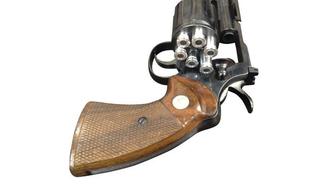6-pcak--of-38-357-in-gun-1_11311460.psd