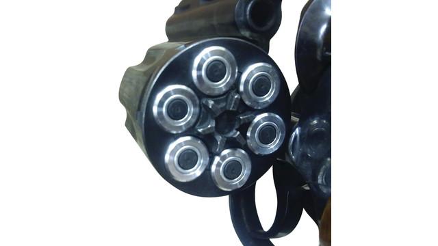 6-pcak--of-38-357-in-gun_11311458.psd