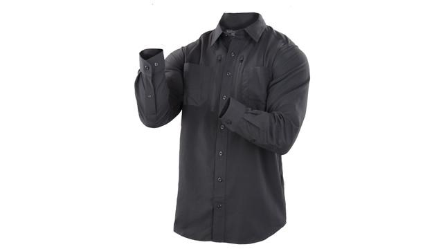 72390-traverse-shirt-ls-1-copy_11312252.psd