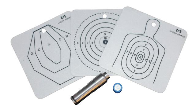 9mm-cartridge-package_11311461.psd
