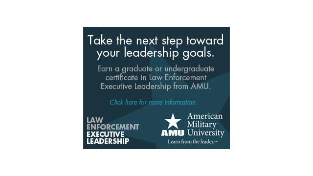 ad-for-le-exec-leadership_11318741.psd