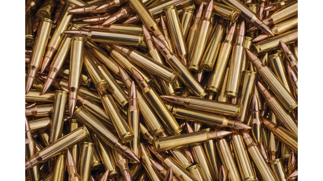 ammo31_11308839.psd