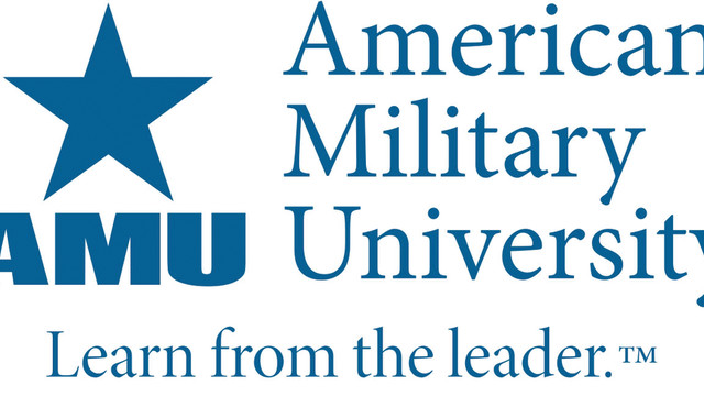 amu-learn-from-the-leader-logo_11318742.psd