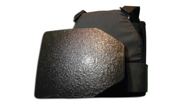 dkx-max-iii-armor-plates_11306528.psd
